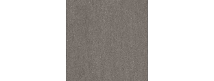Керамогранит Kerama Marazzi Базальто Серый DL841500R