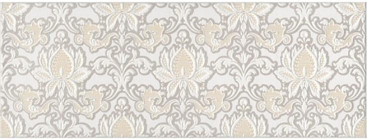 Декор Kerama Marazzi Кастильони HGD\A429\15143