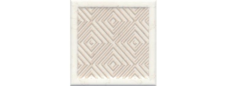 Декор Kerama Marazzi Лонгория OP\A100\17022