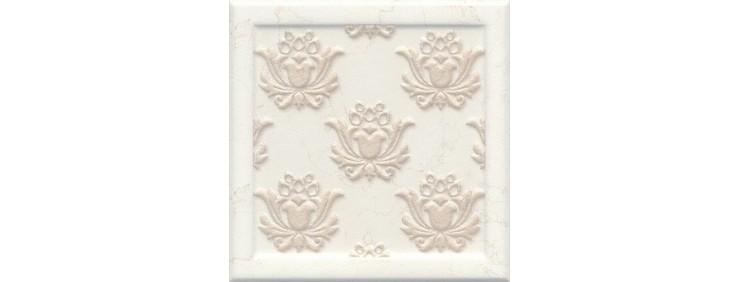 Декор Kerama Marazzi Лонгория OP\A95\17022