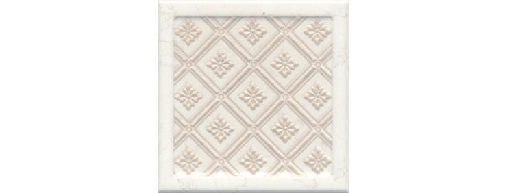 Декор Kerama Marazzi Лонгория OP\A96\17022