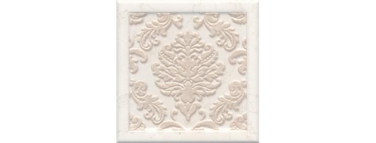 Декор Kerama Marazzi Лонгория OP\A97\17022