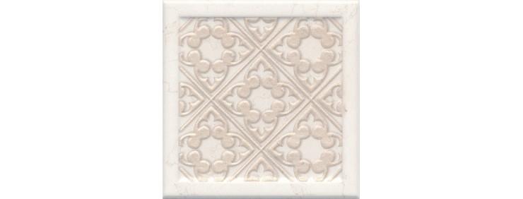 Декор Kerama Marazzi Лонгория OP\A99\17022
