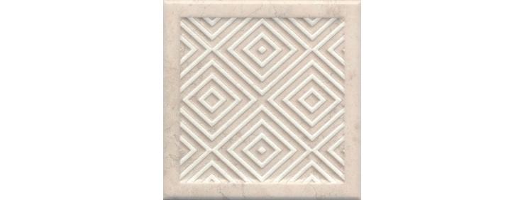 Декор Kerama Marazzi Лонгория OP\B100\17022