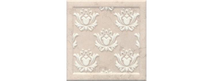 Декор Kerama Marazzi Лонгория OP\B95\17022