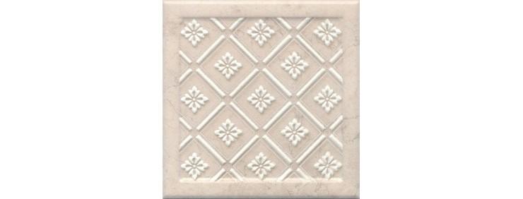 Декор Kerama Marazzi Лонгория OP\B96\17022