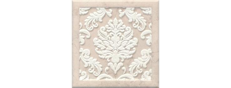 Декор Kerama Marazzi Лонгория OP\B97\17022