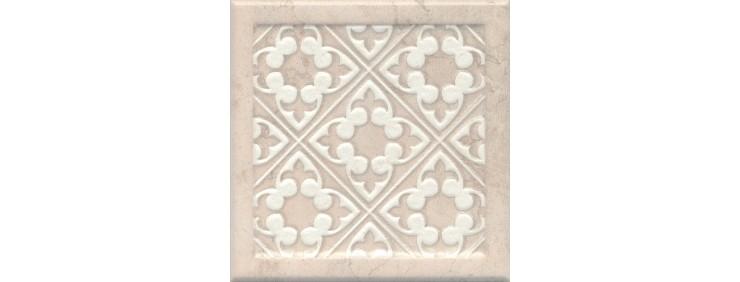 Декор Kerama Marazzi Лонгория OP\B98\17022