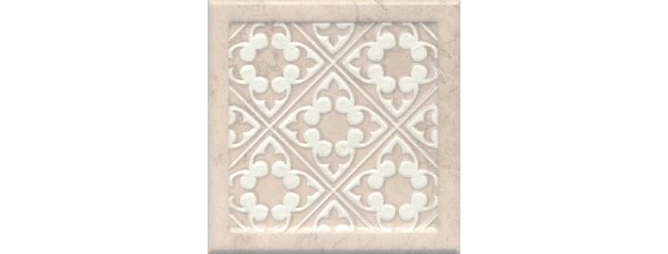 Декор Kerama Marazzi Лонгория OP\B99\17022