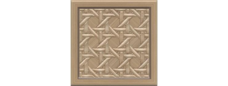 Декор Kerama Marazzi Навильи VT\A144\17022