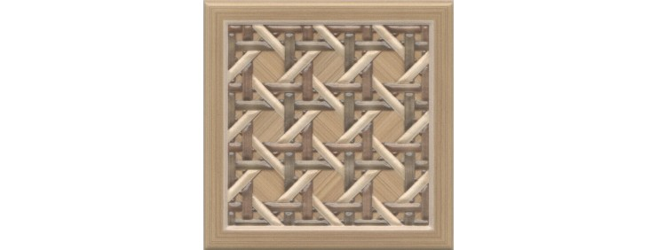 Декор Kerama Marazzi Навильи VT\B144\17022
