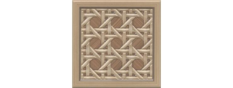 Декор Kerama Marazzi Навильи VT\C144\17022