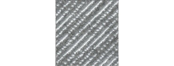 Вставка Kerama Marazzi Пиазентина Серый Тёмный OS\B87\SG9346
