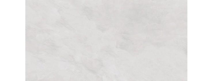 Керамогранит Kerama Marazzi Про Слейт Серый Светлый DD504700R
