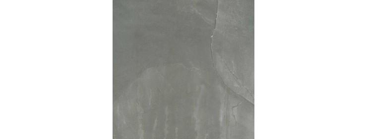 Керамогранит Kerama Marazzi Про Слейт Серый DD604800R