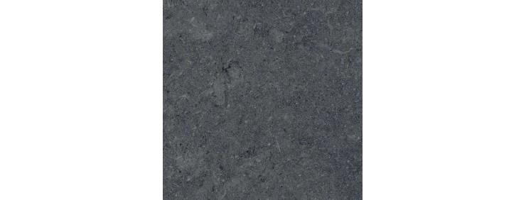 Керамогранит Kerama Marazzi Роверелла Серый Темный DL600600R20