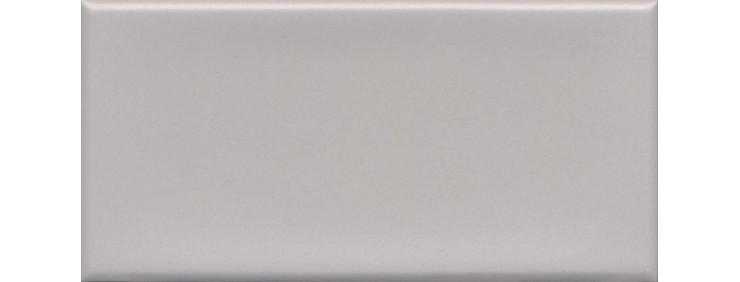 Плитка Kerama marazzi Тортона серый 16081