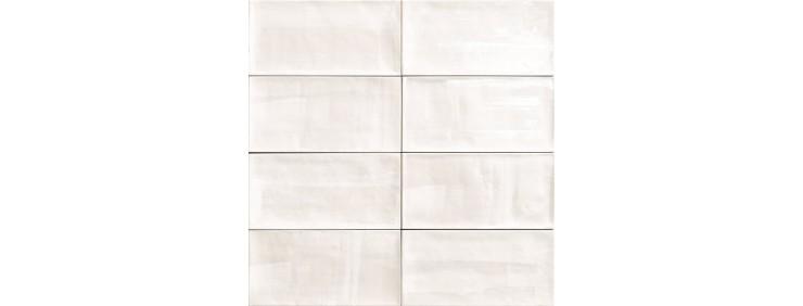 Плитка Mainzu Aquarel White