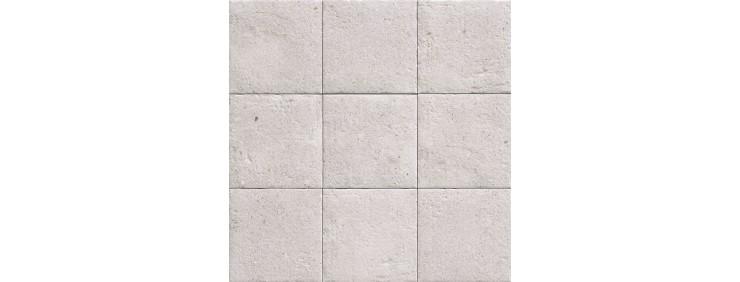 Плитка Mainzu Bali White Stone