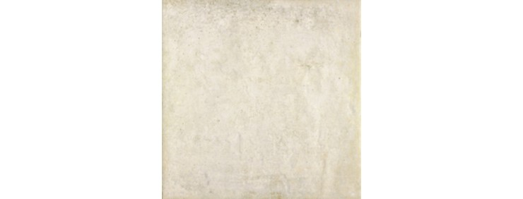 Плитка Mainzu Bolonia Blanco