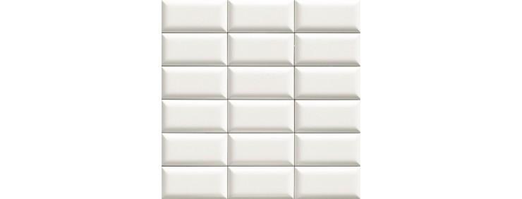 Плитка Mainzu Bumpy White