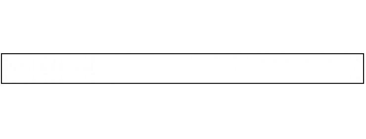 Затирка Mapei Ultracolor Plus 100 2кг белый