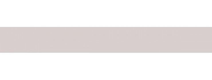 Затирка Mapei Ultracolor Plus 110 2кг манхеттен