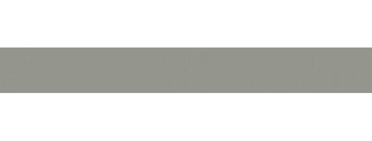 Затирка Mapei Ultracolor Plus 112 2кг средне-серый