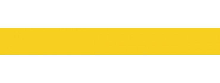 Затирка Mapei Ultracolor Plus 150 2кг жовтий