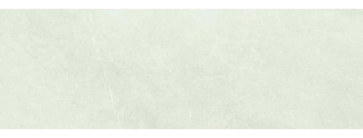 Плитка Marazzi Dover White Rt M13E