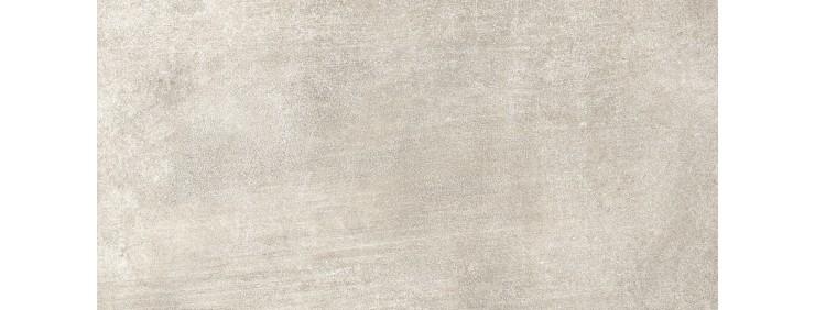 Керамогранит Marazzi Dust White MMT2