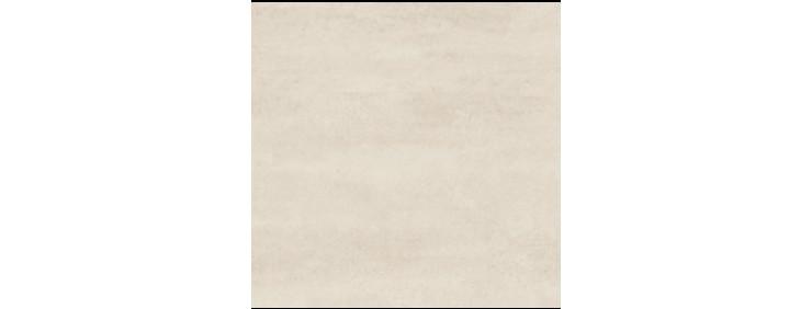 Керамогранит Marazzi Essay White M0YN