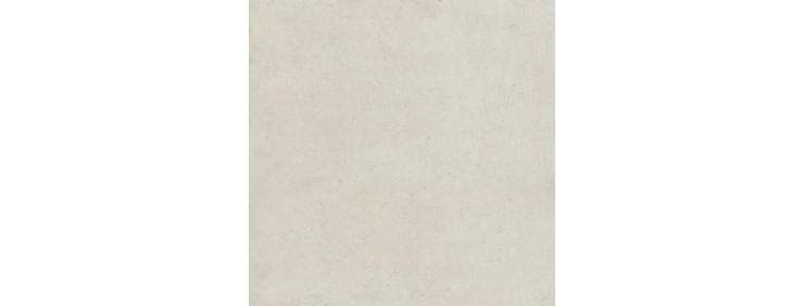 Керамогранит Marazzi Matter White