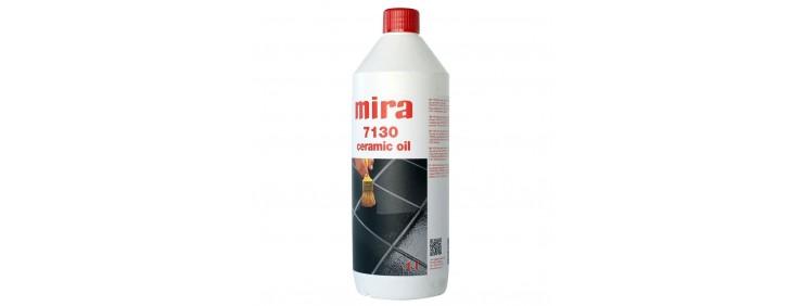 Средства по уходу Mira 7130 ceramic wash (1л)