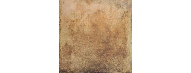 Плитка Monopole Clay Sienna