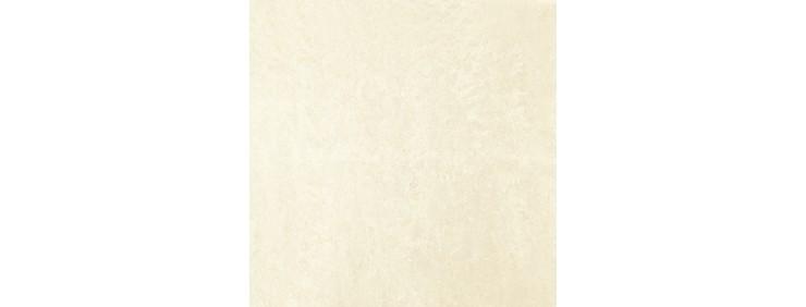Керамогранит Paradyz Doblo Bianco Polished