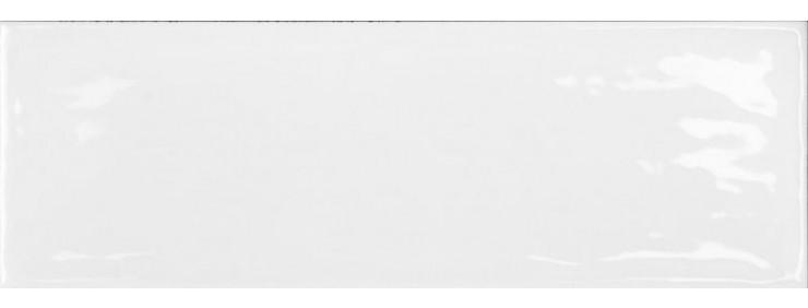 Плитка Monopole Esencia Blanco Brillo