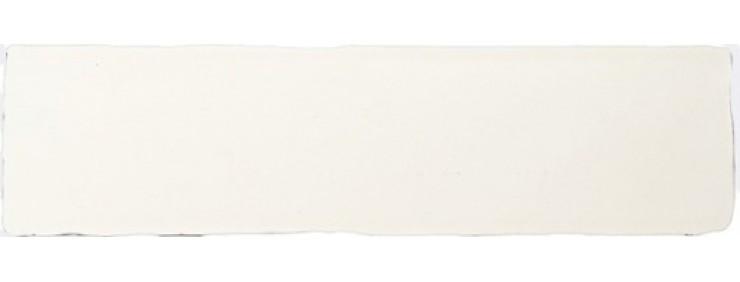Плитка Monopole Heritage Blanco