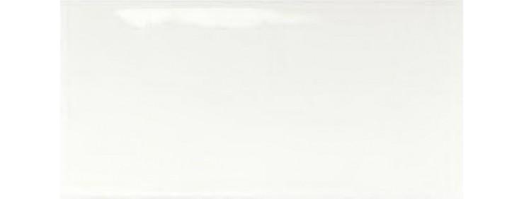Плитка Monopole Mirage White Brillo