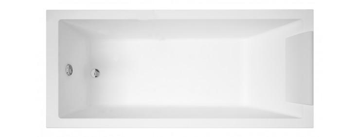 Ванна Novellini Calos C2118080A