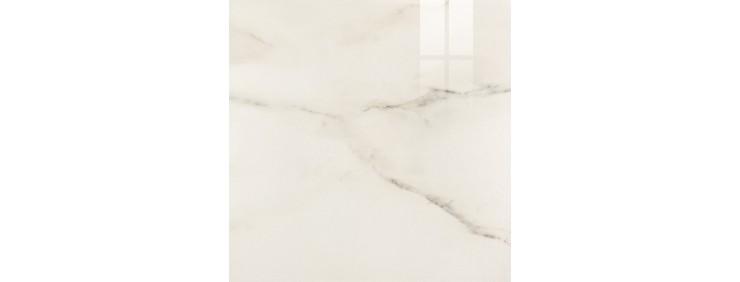 Керамогранит Opoczno Carrara White Poler