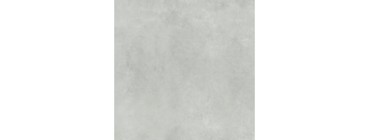 Керамогранит Opoczno Early Pastels Grey