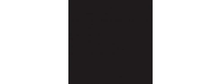 Керамогранит Opoczno GPTU 601 Black Poler