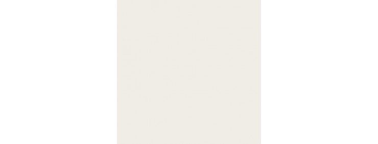 Керамогранит Opoczno GPTU 601 White Poler