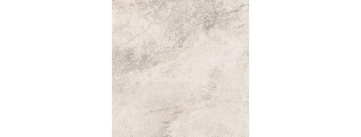 Керамогранит Opoczno GPTU 602 Stone Light Grey Lapp