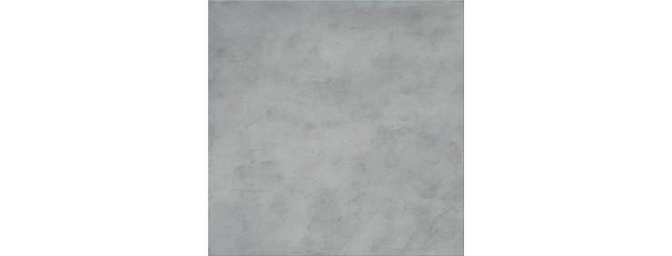 Керамогранит Opoczno Stone Light Grey