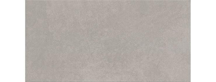 Керамогранит Opoczno Ares Light Grey