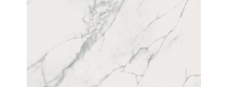 Керамогранит Opoczno Calacatta Grand Stone White Mat