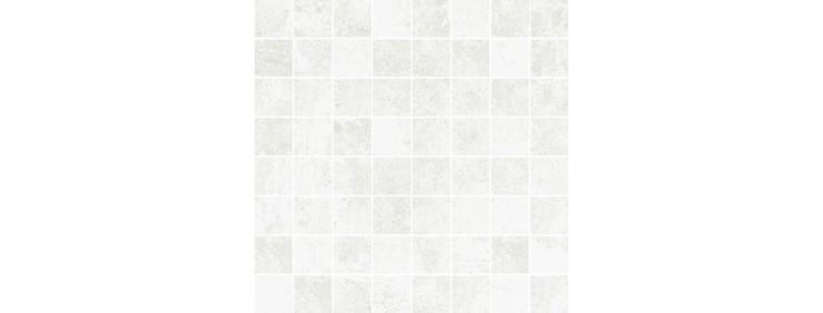 Мозаика Opoczno Calma Mosaic