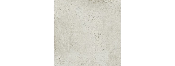 Керамогранит Opoczno Newstone White 798x798